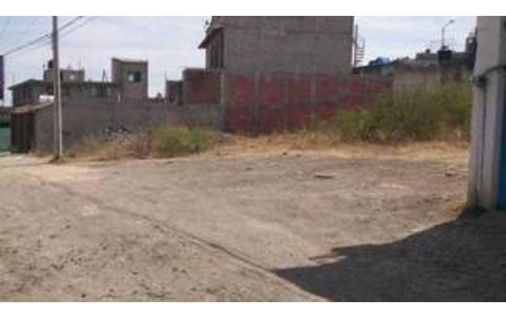Foto de terreno habitacional en venta en  , isaac arriaga, morelia, michoac?n de ocampo, 1892882 No. 02