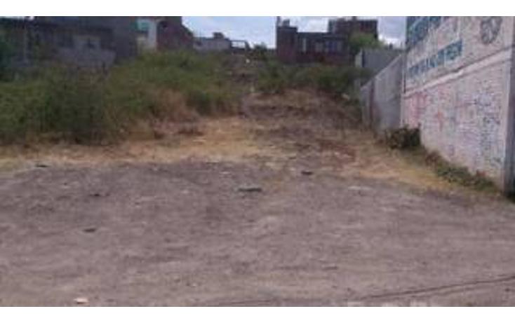 Foto de terreno habitacional en venta en  , isaac arriaga, morelia, michoac?n de ocampo, 1892882 No. 03