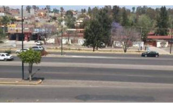 Foto de terreno habitacional en venta en  , isaac arriaga, morelia, michoac?n de ocampo, 1892882 No. 05