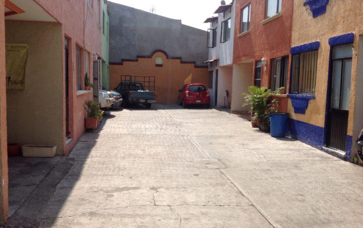 Foto de casa en venta en, isaac arriaga, morelia, michoacán de ocampo, 1983242 no 01