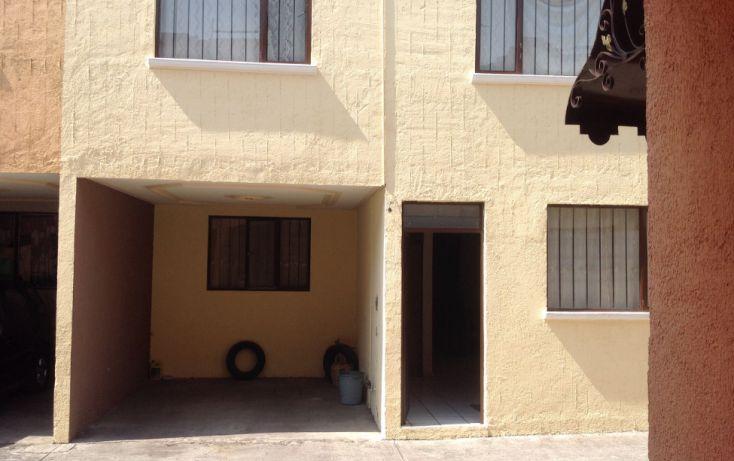 Foto de casa en venta en, isaac arriaga, morelia, michoacán de ocampo, 1983242 no 02