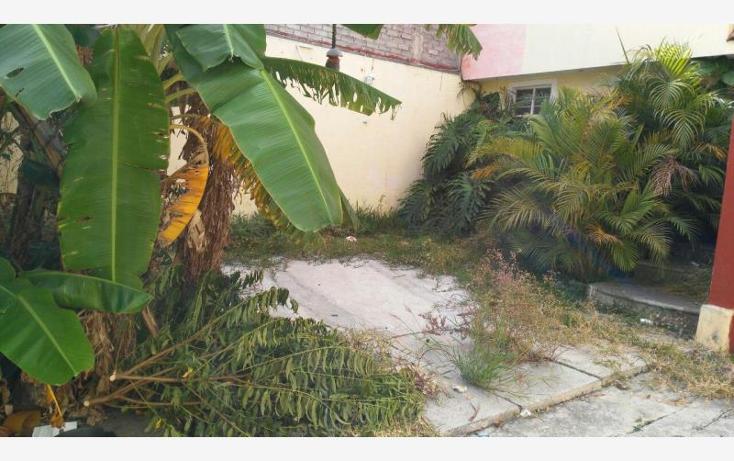 Foto de casa en venta en  , isaac arriaga, morelia, michoac?n de ocampo, 2031744 No. 03