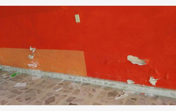 Foto de casa en venta en  , isaac arriaga, morelia, michoac?n de ocampo, 2031744 No. 05