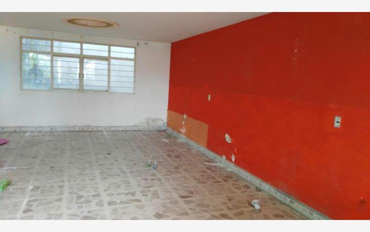 Foto de casa en venta en  , isaac arriaga, morelia, michoac?n de ocampo, 2031744 No. 06