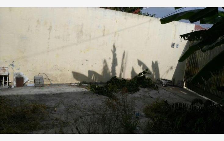 Foto de casa en venta en  , isaac arriaga, morelia, michoac?n de ocampo, 2031744 No. 07