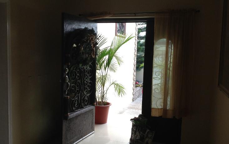 Foto de casa en venta en isaac belmont tovar 2942 , colas del matamoros, tijuana, baja california, 1720716 No. 02