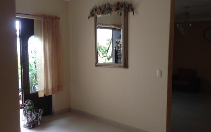 Foto de casa en venta en isaac belmont tovar 2942 , colas del matamoros, tijuana, baja california, 1720716 No. 03