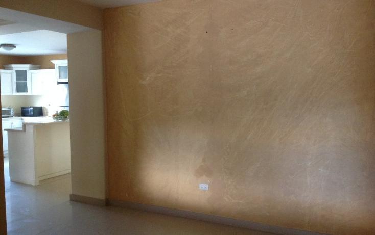 Foto de casa en venta en isaac belmont tovar 2942 , colas del matamoros, tijuana, baja california, 1720716 No. 06