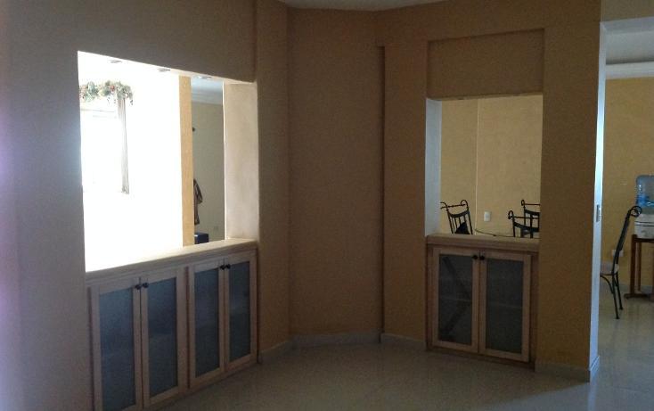 Foto de casa en venta en isaac belmont tovar 2942 , colas del matamoros, tijuana, baja california, 1720716 No. 07
