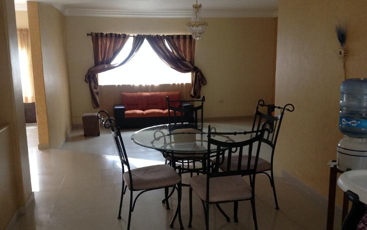 Foto de casa en venta en isaac belmont tovar 2942 , colas del matamoros, tijuana, baja california, 1720716 No. 08