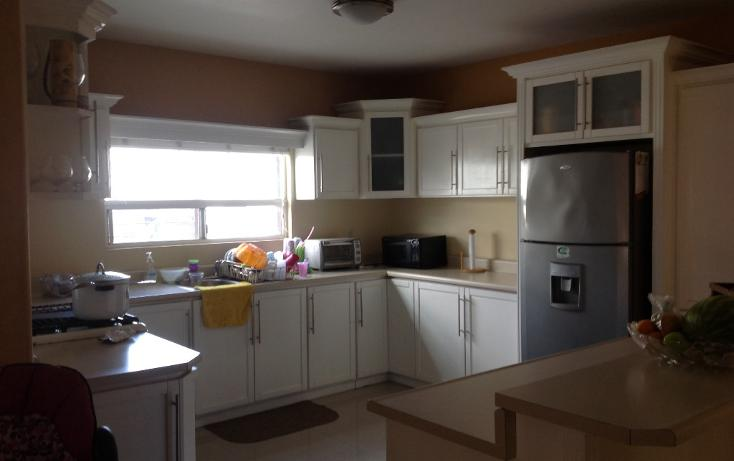 Foto de casa en venta en isaac belmont tovar 2942 , colas del matamoros, tijuana, baja california, 1720716 No. 09