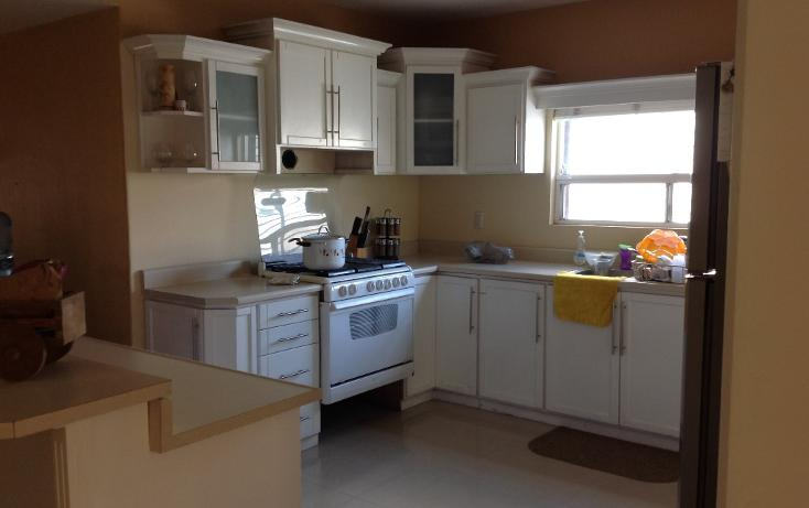 Foto de casa en venta en isaac belmont tovar 2942 , colas del matamoros, tijuana, baja california, 1720716 No. 10