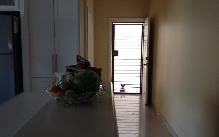 Foto de casa en venta en isaac belmont tovar 2942 , colas del matamoros, tijuana, baja california, 1720716 No. 12