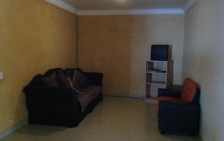 Foto de casa en venta en isaac belmont tovar 2942 , colas del matamoros, tijuana, baja california, 1720716 No. 14