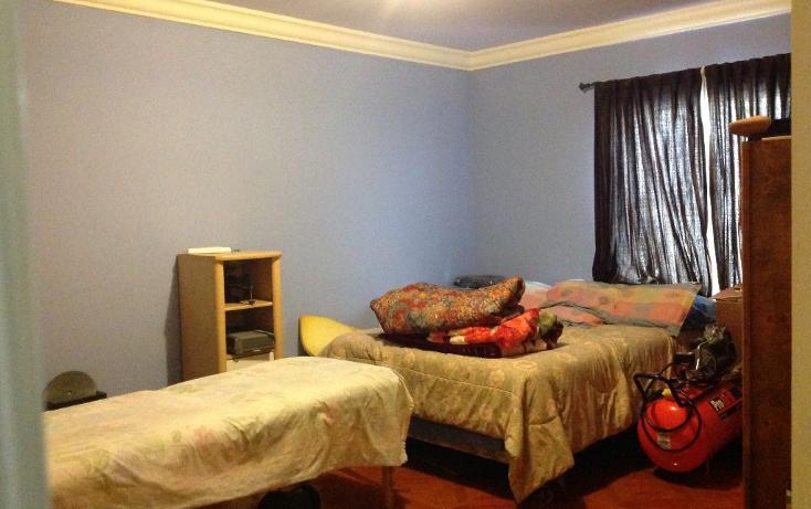 Foto de casa en venta en isaac belmont tovar 2942 , colas del matamoros, tijuana, baja california, 1720716 No. 15