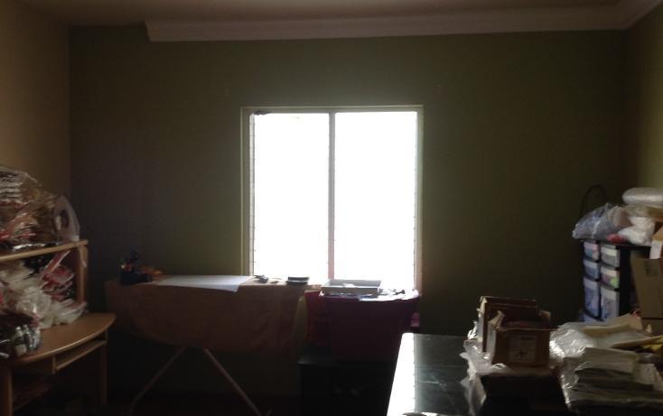 Foto de casa en venta en isaac belmont tovar 2942 , colas del matamoros, tijuana, baja california, 1720716 No. 17