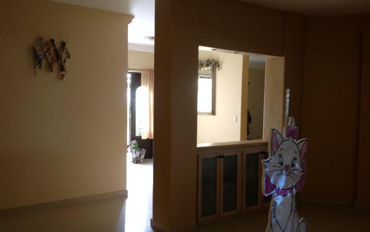 Foto de casa en venta en isaac belmont tovar 2942 , colas del matamoros, tijuana, baja california, 1720716 No. 19