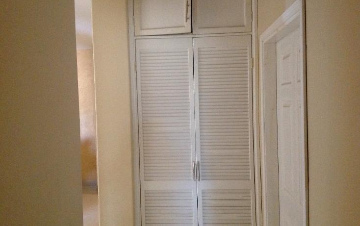 Foto de casa en venta en isaac belmont tovar 2942 , colas del matamoros, tijuana, baja california, 1720716 No. 20