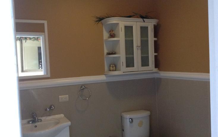 Foto de casa en venta en isaac belmont tovar 2942 , colas del matamoros, tijuana, baja california, 1720716 No. 21