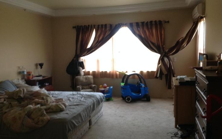 Foto de casa en venta en isaac belmont tovar 2942 , colas del matamoros, tijuana, baja california, 1720716 No. 25