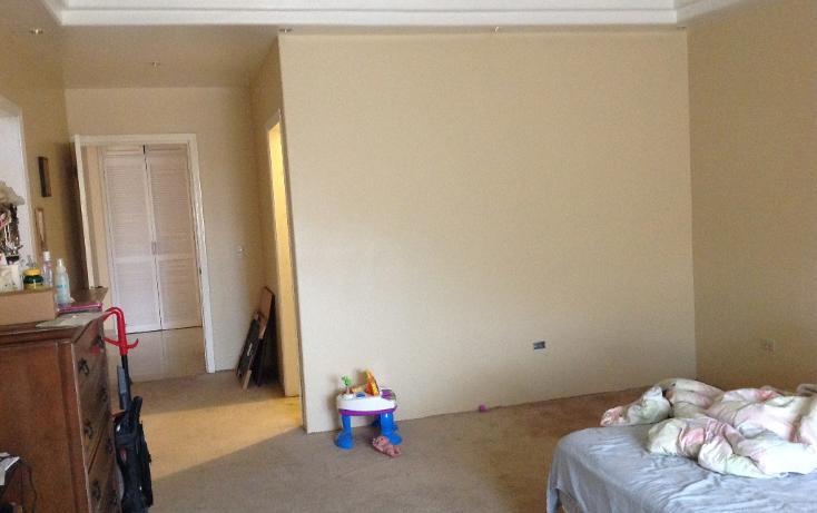 Foto de casa en venta en isaac belmont tovar 2942 , colas del matamoros, tijuana, baja california, 1720716 No. 27