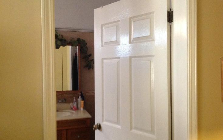 Foto de casa en venta en isaac belmont tovar 2942 , colas del matamoros, tijuana, baja california, 1720716 No. 28