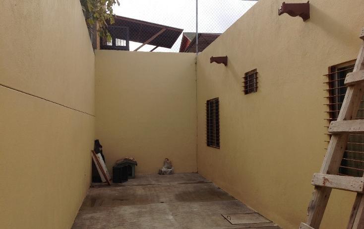 Foto de casa en venta en isaac belmont tovar 2942 , colas del matamoros, tijuana, baja california, 1720716 No. 31