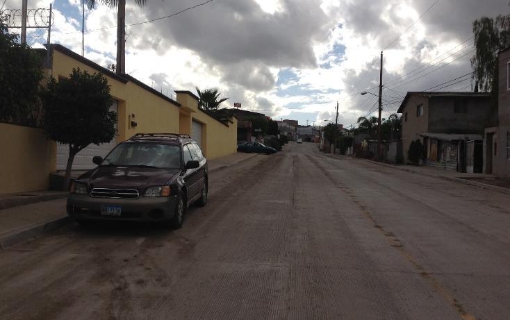 Foto de casa en venta en isaac belmont tovar 2942 , colas del matamoros, tijuana, baja california, 1720716 No. 33