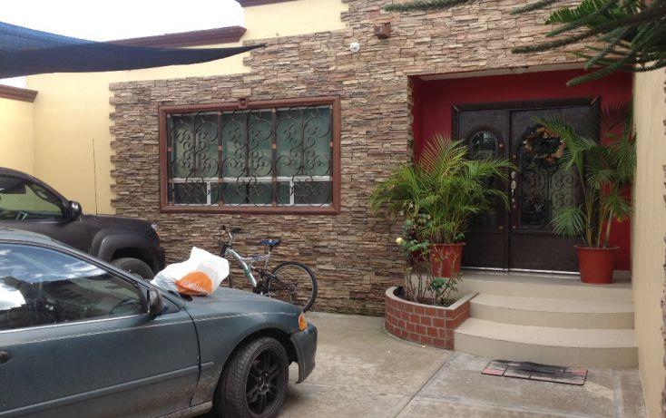 Foto de casa en venta en isaac belmonte tovar 2942, colas del matamoros, tijuana, baja california norte, 1720716 no 02