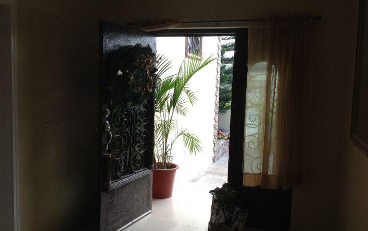Foto de casa en venta en isaac belmonte tovar 2942, colas del matamoros, tijuana, baja california norte, 1720716 no 03