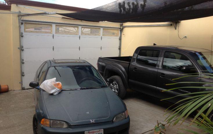 Foto de casa en venta en isaac belmonte tovar 2942, colas del matamoros, tijuana, baja california norte, 1720716 no 05