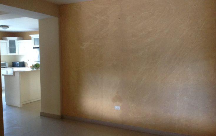 Foto de casa en venta en isaac belmonte tovar 2942, colas del matamoros, tijuana, baja california norte, 1720716 no 09