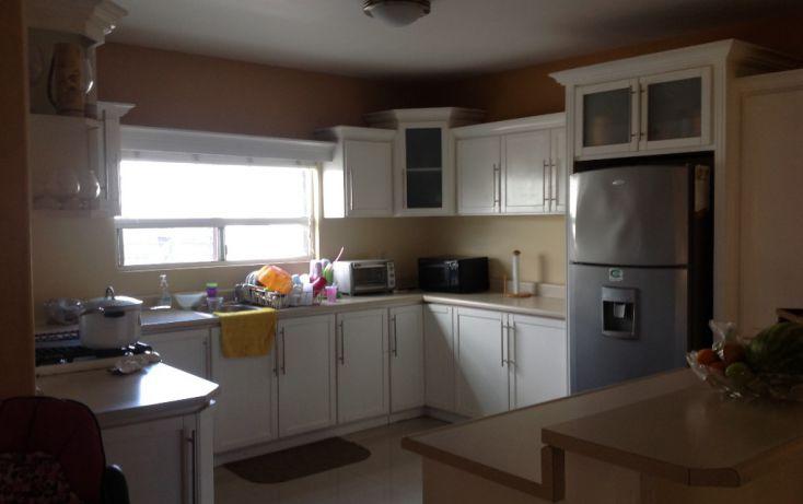 Foto de casa en venta en isaac belmonte tovar 2942, colas del matamoros, tijuana, baja california norte, 1720716 no 12