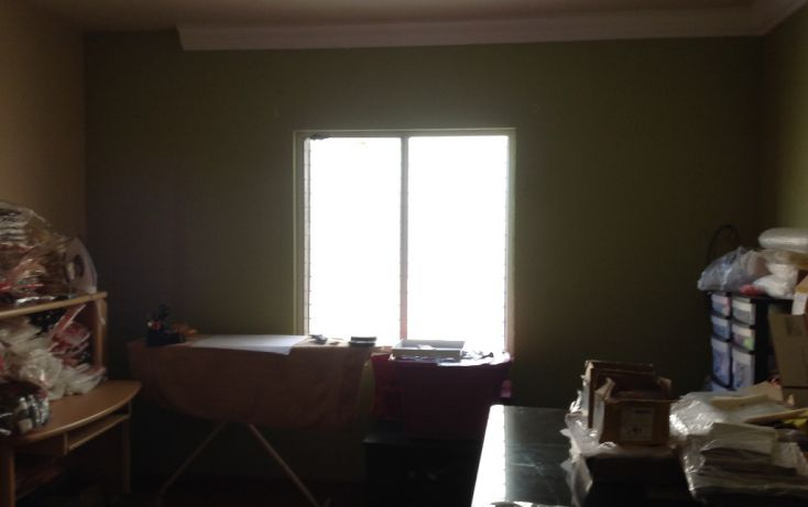 Foto de casa en venta en isaac belmonte tovar 2942, colas del matamoros, tijuana, baja california norte, 1720716 no 21