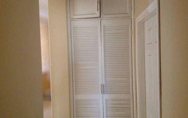 Foto de casa en venta en isaac belmonte tovar 2942, colas del matamoros, tijuana, baja california norte, 1720716 no 24