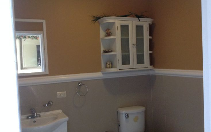 Foto de casa en venta en isaac belmonte tovar 2942, colas del matamoros, tijuana, baja california norte, 1720716 no 25