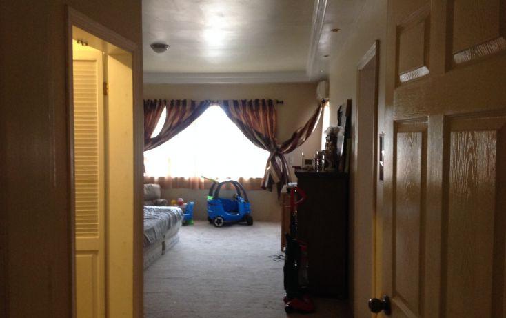 Foto de casa en venta en isaac belmonte tovar 2942, colas del matamoros, tijuana, baja california norte, 1720716 no 27