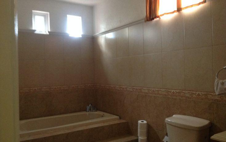 Foto de casa en venta en isaac belmonte tovar 2942, colas del matamoros, tijuana, baja california norte, 1720716 no 30