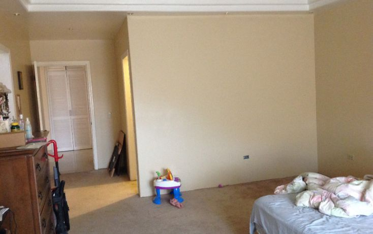 Foto de casa en venta en isaac belmonte tovar 2942, colas del matamoros, tijuana, baja california norte, 1720716 no 31