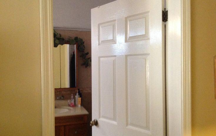 Foto de casa en venta en isaac belmonte tovar 2942, colas del matamoros, tijuana, baja california norte, 1720716 no 32