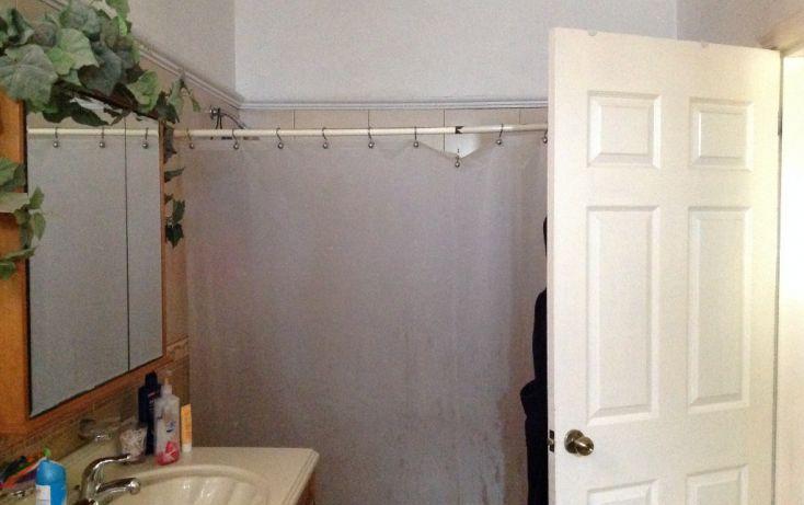 Foto de casa en venta en isaac belmonte tovar 2942, colas del matamoros, tijuana, baja california norte, 1720716 no 34