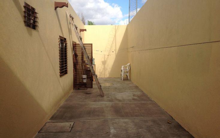 Foto de casa en venta en isaac belmonte tovar 2942, colas del matamoros, tijuana, baja california norte, 1720716 no 35