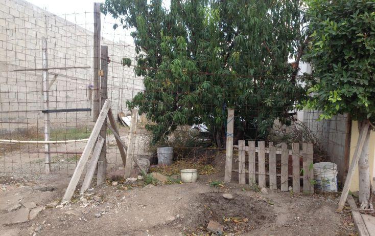 Foto de casa en venta en isaac belmonte tovar 2942, colas del matamoros, tijuana, baja california norte, 1720716 no 38