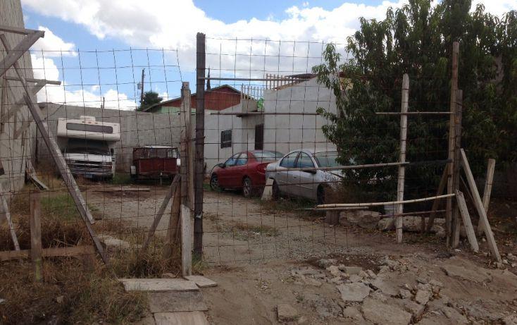 Foto de casa en venta en isaac belmonte tovar 2942, colas del matamoros, tijuana, baja california norte, 1720716 no 39