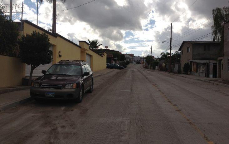 Foto de casa en venta en isaac belmonte tovar 2942, colas del matamoros, tijuana, baja california norte, 1720716 no 40