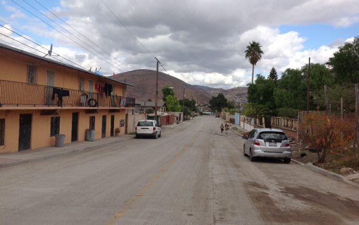 Foto de casa en venta en isaac belmonte tovar 2942, colas del matamoros, tijuana, baja california norte, 1720716 no 41