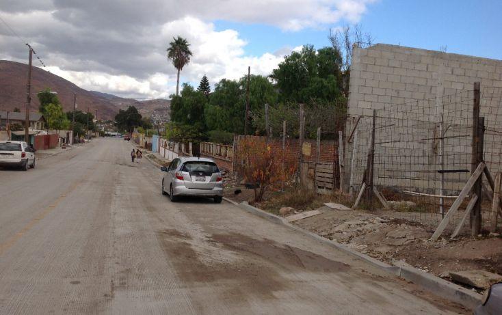 Foto de casa en venta en isaac belmonte tovar 2942, colas del matamoros, tijuana, baja california norte, 1720716 no 42