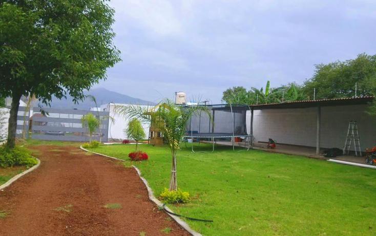 Foto de casa en venta en isaac calderon 400, la soledad, morelia, michoacán de ocampo, 1729694 No. 08