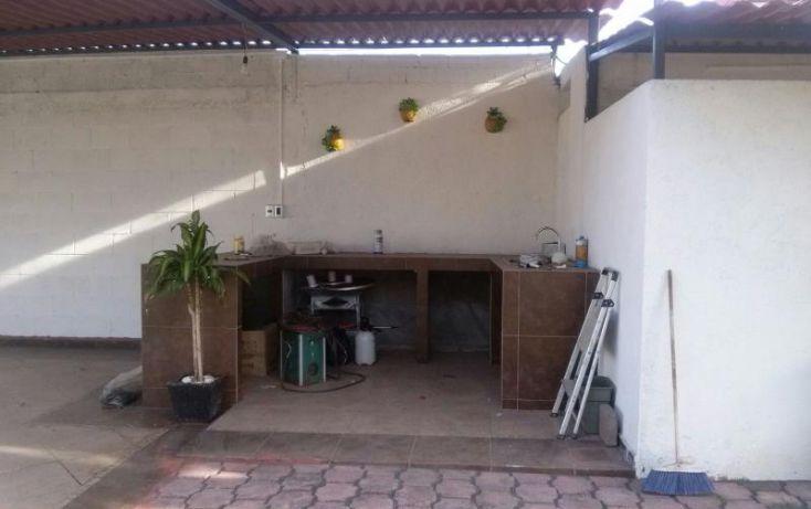 Foto de casa en venta en isaac calderon 400, lomas de san juan, morelia, michoacán de ocampo, 1486135 no 02