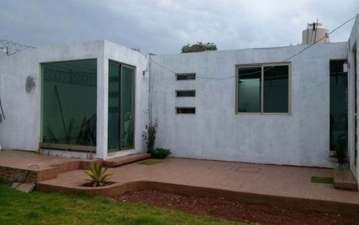 Foto de casa en venta en isaac calderon 400, lomas de san juan, morelia, michoacán de ocampo, 1486135 no 16